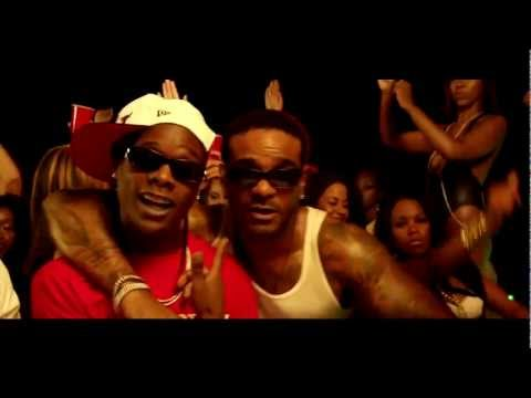 Jim Jones - 60 Racks (remix) Ft. Lil Wayne & T.w.o. (official Video) video