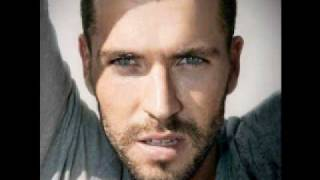 Watch Shayne Ward Someone Like You video