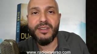 Lula/ Bolsonaro/ Corrupção/Direita/Esquerda: Um apelo ao bom senso - Flavio Siqueira