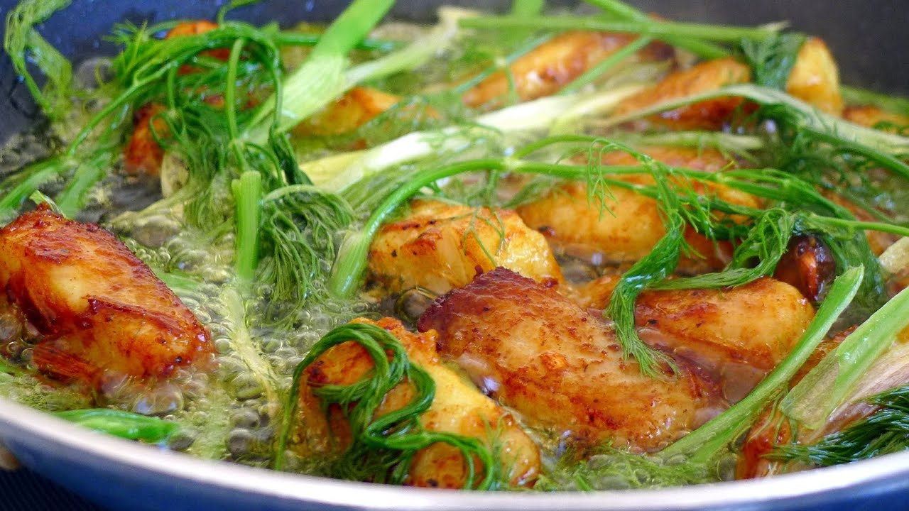 Hanoi Food Recipes