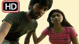 Charulatha - Ide Charutho Dating Movie Trailer | Krrish | Charulatha | 05