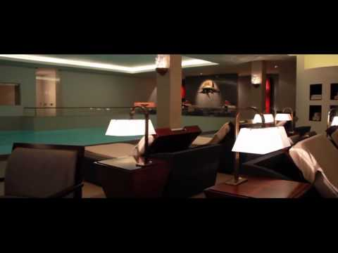 Four Seasons Hotel Ritz Lisbon An Unmatched Luxury Spa Experience