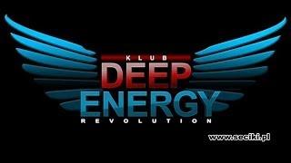 Rozgrzewka Jessie M Daan`D zespuł Rekord Deep Energy   www seciki.pl