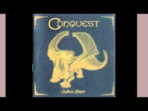 Conquest - Червона рута