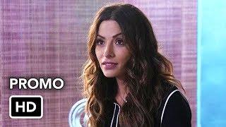 """Reverie 1x08 Promo """"Despedida"""" (HD)"""