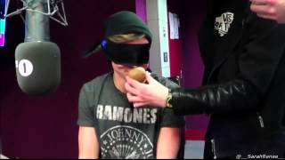 5SOS Funny Moments Part 7