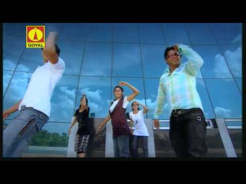 Khizar288  Topper  Karma & Miss Pooja - Punjabi Hit Songs.mp4 video