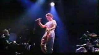 David Bowie - Ziggy Stardust (Live, Dallas)