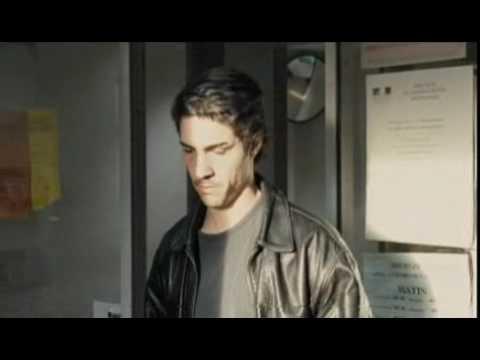 Un prophete (A Prophet)  Trailer