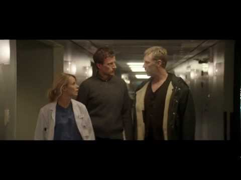 DER HYPNOTISEUR - Trailer (Full-HD) - Deutsch / German