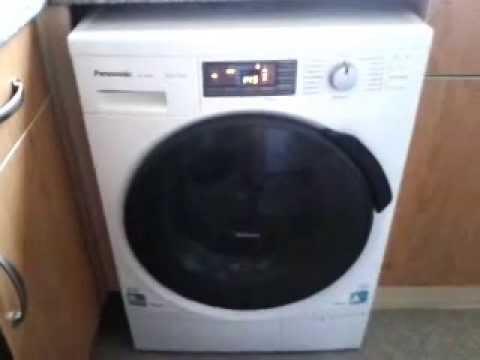 panasonic washing mashine na 16vx1 na 16vg1 na 14va1 service