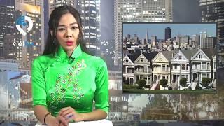 """Người Việt bỏ 3 tỷ USD mua nhà ở Hoa Kỳ: Tiền đi ra bằng """"cửa"""" nào?"""