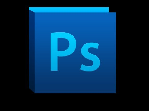 Видео урок №2 Установка PhotoShop CS5+кряк