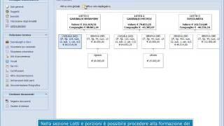 Expert Trasferimenti Immobiliari - Progetto di divisione da DE.A.S.
