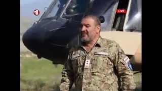Afghanistan Dari News 30.09.2015