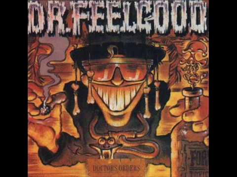Dr Feelgood - You Don