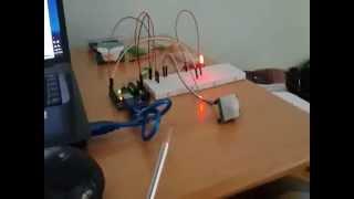 PIR motion sensor ID: 189 - 995 : Adafruit Industries