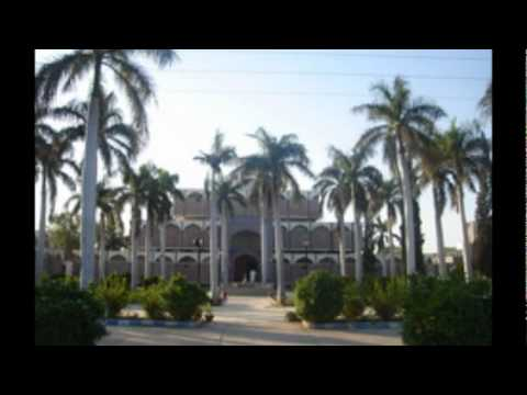Dr. nabi bux Khan Baloch - Scholar of Sindhi, Persian, Arabic & Urdu (Part 3 of 6).wmv