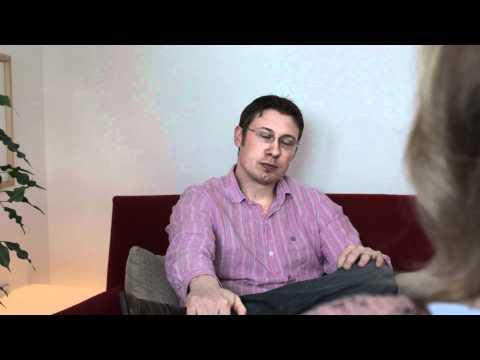0 'Virgin Diaries' on TLC: The Life of an Adult Virgin