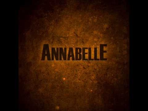 Annabelle - Nerd Hate Bully (DEMO)