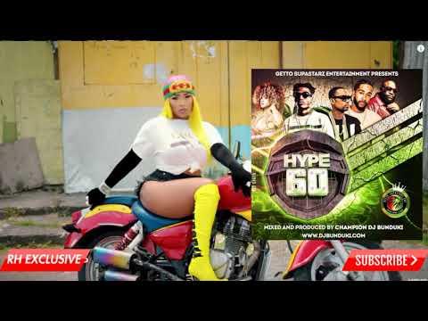 DJ BUNDUKI   HOT CLUB BANGERS MIX  JULY 2018  FT  NEW BONGO,KENYA, DANCEHALL ,AFROBEAT SONGS RH EX