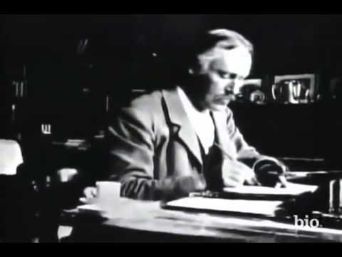 an introduction to the life of john pierpont morgan a banker and industrialist