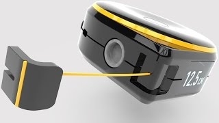 Best of 2016 Inventions, Technology and Designs