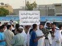انحطاط الكويتيين الأخلاقي أصبح علناً و بدون خجل