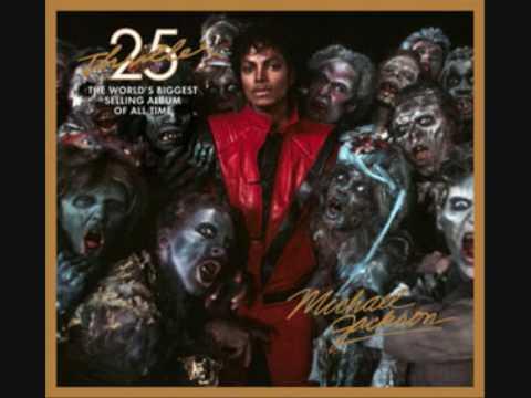 マイケル・ジャクソンの画像 p1_19