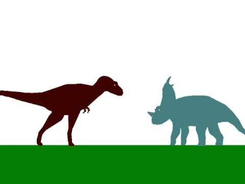 pachyrhinosaurus vs gorgosaurus  hqdefault.jpg