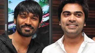 Dhanush and Simbu Clash on Pongal