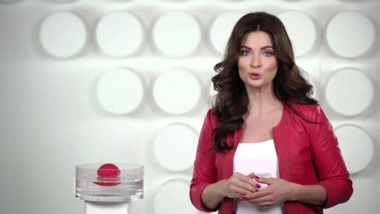 Купить косметику Logona – официальный интернет-магазин