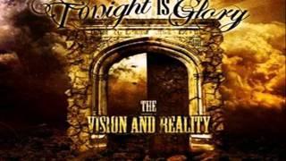 Watch Tonight Is Glory Calotype video