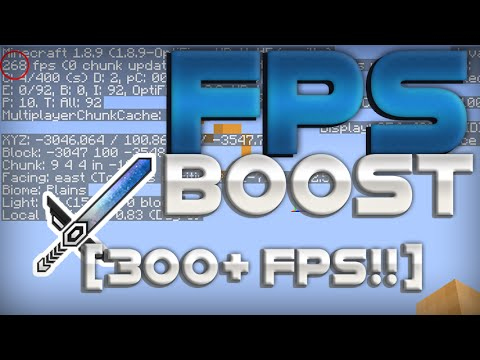 Play + 300 FPS!! | MINECRAFT PVP TEXTURE PACK 4X4 (FPS BOOST/NO LAG/1.7/1.8/1.9) BEST MINECRAFT PVP PACK! in Mp3, Mp4 and 3GP