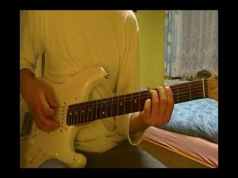 Jimi Hendrix - Radio One Theme