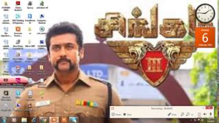 Download S3 -Surya Latest Tamil HD Movie 2017 Full Movie |  Surya,Simran,Bloackbuster Movie 3Gp Mp4