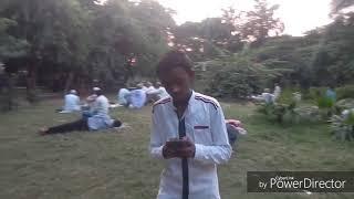 Ladai Badmasho ki
