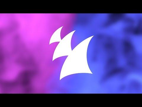 Third Party feat. Daniel Gidlund - Collide (Original Mix)
