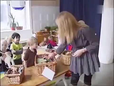 "Разложение общества. ""Чума"" 21 века"
