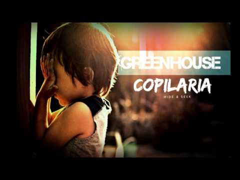 GreenHouse ft. VERO - Copilaria