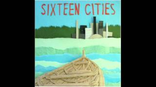 Watch Sixteen Cities Pray You Through video