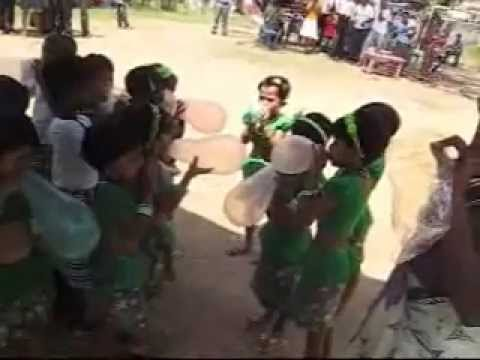 Gmf Nursrry School Walasmulla Sri Lanka video