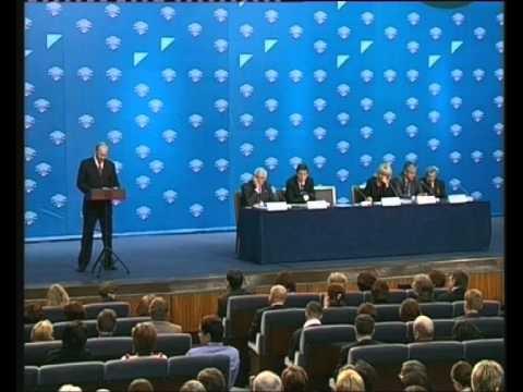 Путин форум мед работников 13 апреля