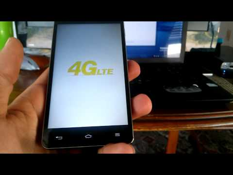 Lg optimus G How To Root 4.1.2 Jellybean Sprint