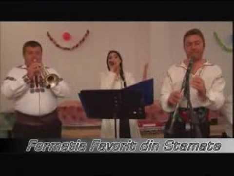 Formatia Favorit din Stamate pentru contact sunati la 0740006691  Vasile Liontica