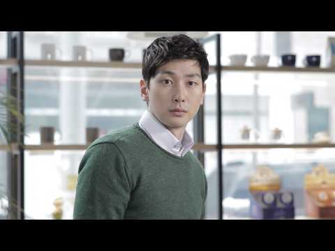 SunBee(선비) _ You & I Together (Dac Chi Go Family Vol.1 OST Vol.3) MV