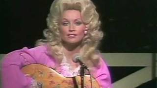Watch Dolly Parton Love With Me video