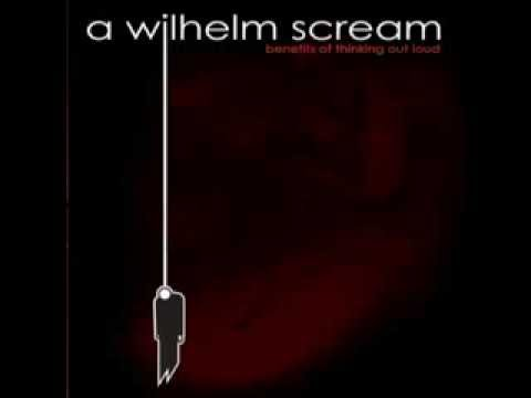 A Wilhelm Scream - Beautiful Girl Disease