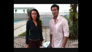 Dangerous Ishq - Naina Re (FULL SONG) - Dangerous Ishq (2012)