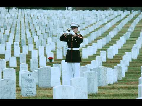 BEIRUT MARINES TRIBUTE .wmv